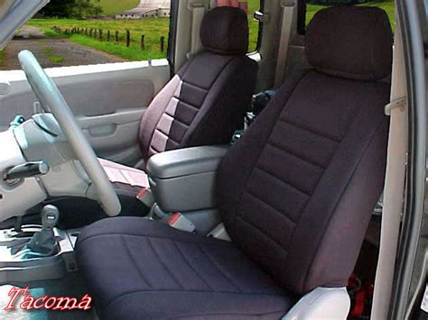 toyota tacoma bench seat replacement toyota tacoma replacement seats autos post