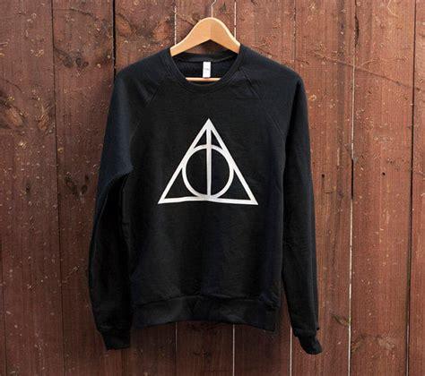 Sweter Harry Potter full size jpg