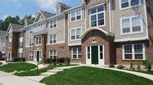 Edwards One Apartment Complex Michigan Based Edward Development To Construct 300