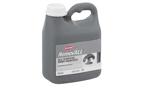 where to buy l where to buy removall and at local stores