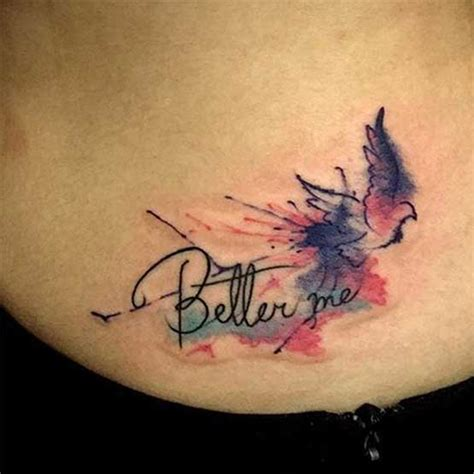 tattoo name designs and ideas full tattoo