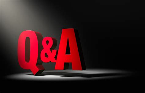 Q A by Six For Q A