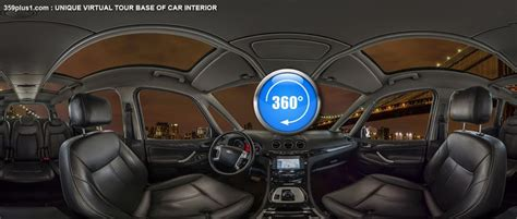 Where Can I Get The Interior Of Car Redone by 7 Best Images About 360 Car Interior View On