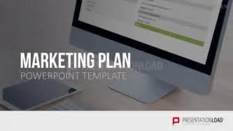 powerpoint marketing plan template marketing plan powerpoint template digg3