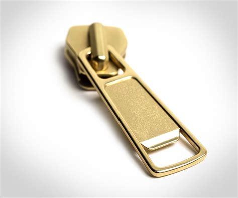 Zipper Bottle Opener Ha0293 zipper bottle opener