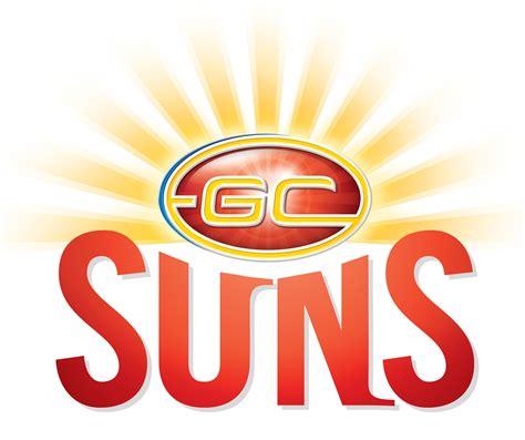 image gallery suns logo 2016 image gallery suns logo 2016