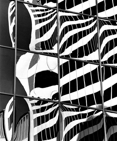 visitor pattern reflection 17 best images about reflections shadows on pinterest