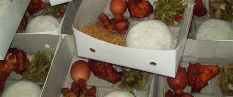 Jasa Catering Perkantoran catering harian untuk kantor atau pabrik putra lestari