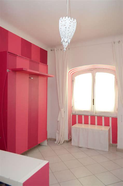 letti chiudibili a parete letto chiudibile parete dello stesso colore produttori