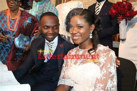 celebrity couples in nigeria top 20 celebrity couples in nigeria celebrities nigeria