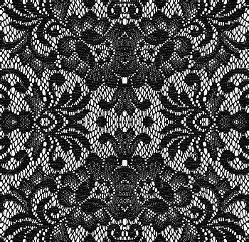 lace pattern tumblr image gallery lace twitter background