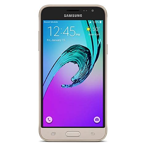 mobile phones for sale top 5 best samsung phones for sale 2017 best deal expert