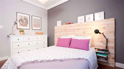 decorar mi cuarto moderno dormitorio moderno y funcional en color gris decogarden