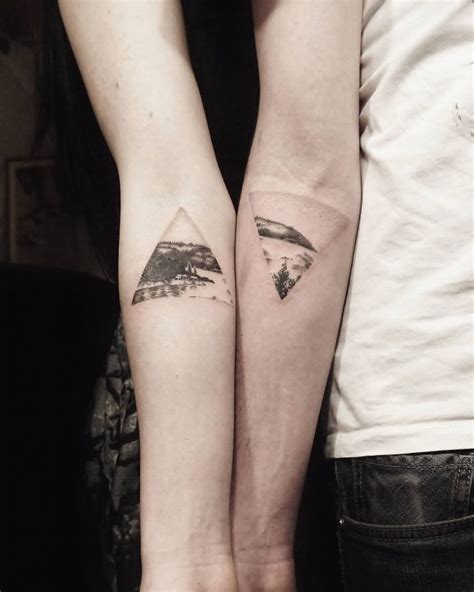 tattoo ideas for brothers tattoos designs ideas and meaning