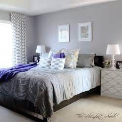 Room grey color schemes on pinterest grey colors color schemes and