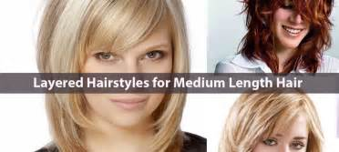 layered hairstyles for medium length hair for 60 easy hairstyles for women over 40 long hairstyles