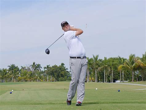 marc leishman swing swing sequence marc leishman photos golf digest