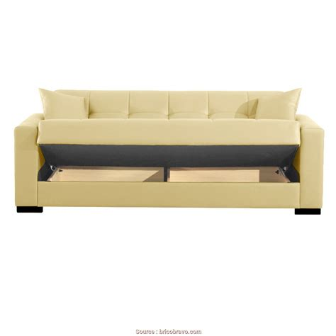 mini divano completare 5 mini divano contenitore jake vintage