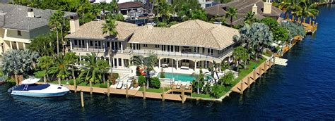 buy a house in fort lauderdale fort lauderdale waterfront homes for sale