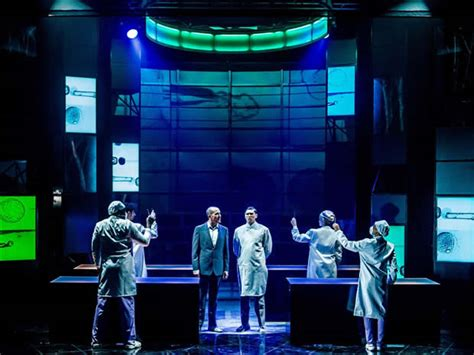 brave new world everymans 1841593591 brave new world review at everyman theatre in cheltenham gloucestershire theatre soglos