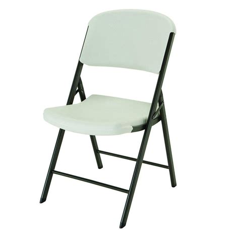 folding patio chairs home depot metal patio furniture patio chairs patio furniture