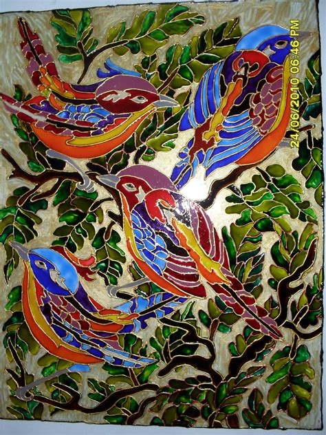 painting designs glass painting designs starsricha