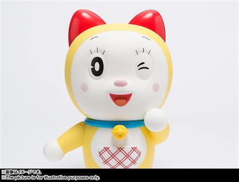 Doraemon Dorami Figuarts Zero figuarts zero dorami quot doraemon quot