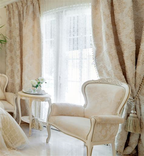 Window Curtains For Sale Bathroom Window Curtains For Sale