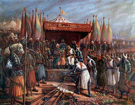 film perang yerusalem salah al din victorious
