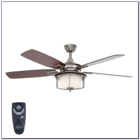 ceiling fan remote troubleshooting remote for ceiling fan troubleshooting ceiling