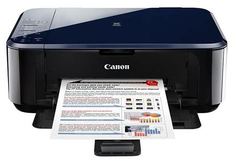 Printer Canon E500 canon pixma e500 driver free printer drivers