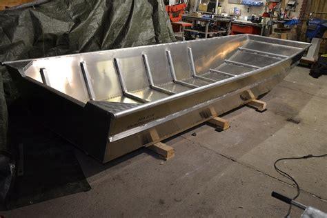 profile terrassen berdachung aluminium selber bauen cool bauen terrassen berdachung
