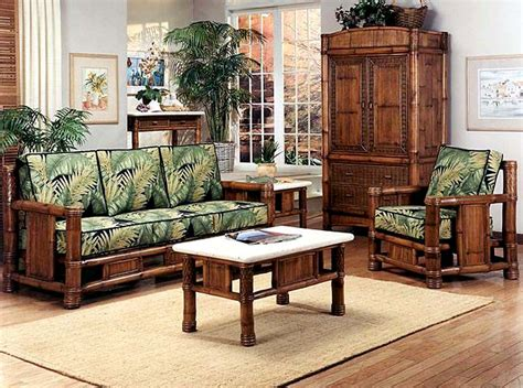 wicker living room chairs rattan living room furniture uk living room
