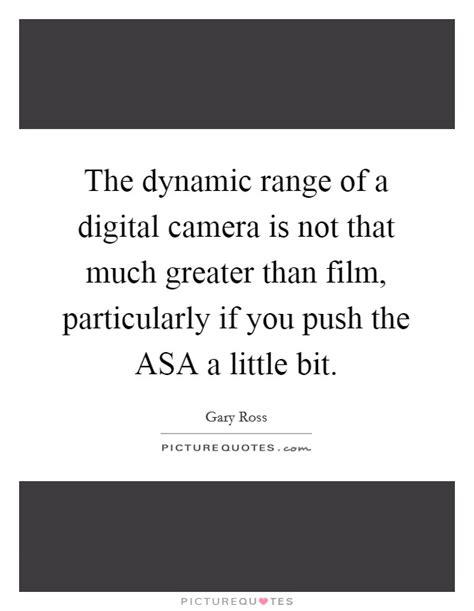 film camera quotes film camera quotes sayings film camera picture quotes