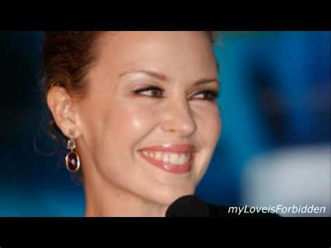 blue film watch online youtube kylie minogue at blue film press conference bollywood