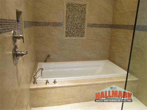 bathroom remodeling philadelphia pa philadelphia bathroom remodel 1