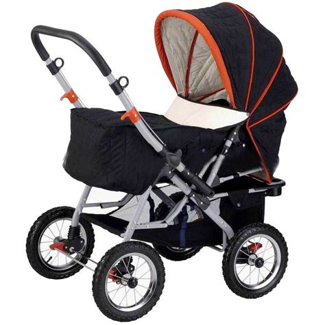 Stroller Baby china comfortable baby stroller with unique design 21 china beautiful baby stroller baby