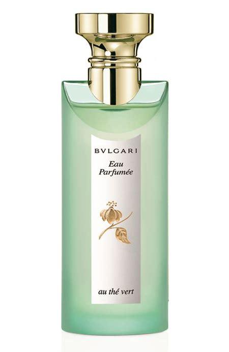 Parfum Bvlgari Au The eau parfumee au the vert bvlgari perfume a fragrance for and 1992
