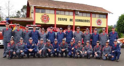 edital concurso bombeiro mg 2016 concurso bombeiros sc 2017 2018 edital inscri 231 245 es e
