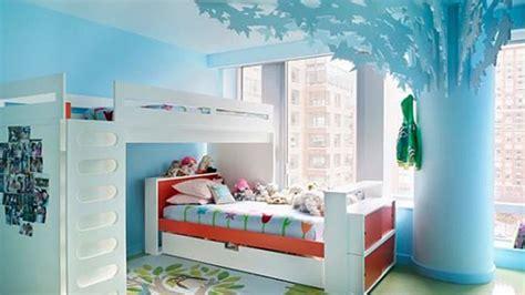 da letto per ragazze camere da letto pianta dwg ragazze da letto ragazze