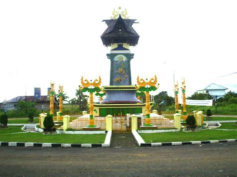 agen firmax kabupaten sambas agen resmi firmax indonesia