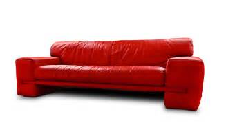 sleeper sofa sectional with chaise of soulmates and red couches killing time with ijah amran