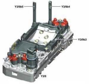 Mercedes B200 Transmission Problems Mercedes A Class Gearbox Ecu