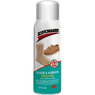 leather couch protector spray 3m scotchgard leather protector for suede and nubuck