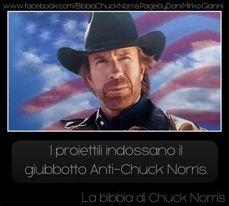 best chuck norris fact 9 best chuck norris facts images on so