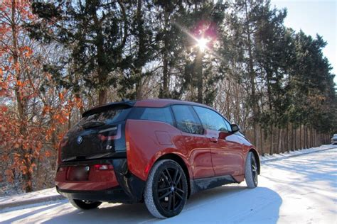 bmw i3 tyres tire review nokian hakkapeliitta r2 for bmw i3