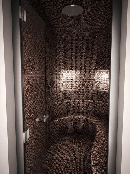 bagno turco bagni turchi realizzazioni su misura lifeclass
