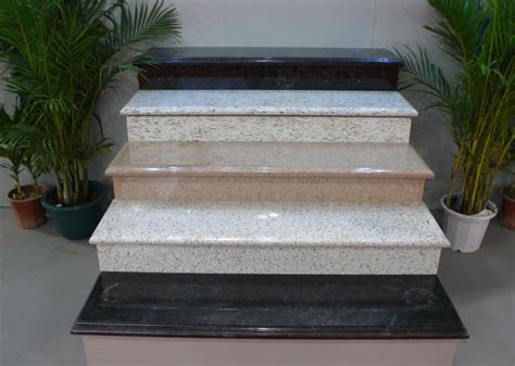 marble stairs granite marble stairs outdoor grill tops flintstone