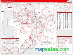 zip code map ta hillsborough county hillsborough county zip codes map zip code map