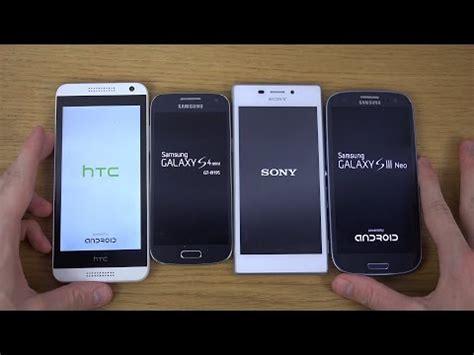 samsung galaxy s3 neo video clips